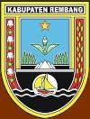 PANDANGANWETAN